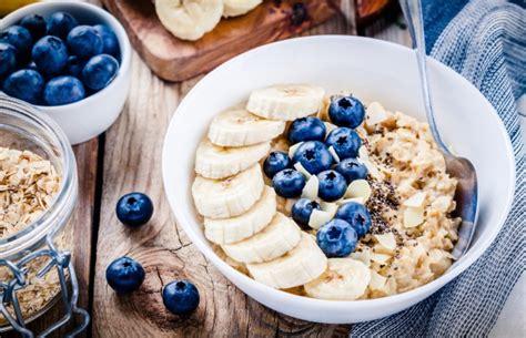 breakfast cereals ranked   worst heart matters
