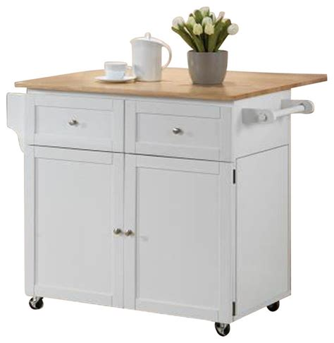 sunset trading kitchen island kitchen cart 2 door storage with 2 drawers and