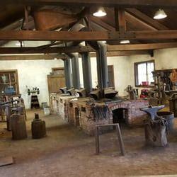 homestead heritage    reviews arts