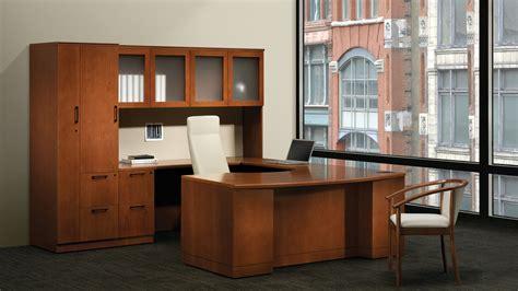bureau steelcase steelcase executive desk best home design 2018