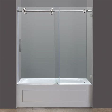 Shower Tub Enclosures Home Depot Clocks Bathroom Shower Doors Home Depot Frameless Pivot