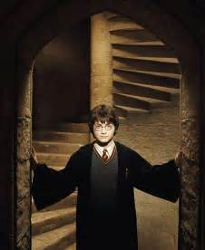 2001 harry potter and the sorcerer s promotional shoot hq harry potter photo