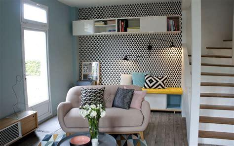 bleu canard chambre emejing chambre bleu canard et photos design trends