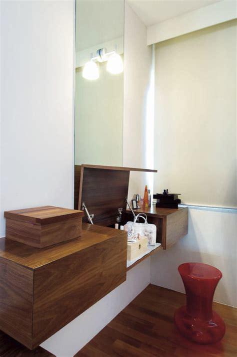 built  storage ideas   hdb flat home decor