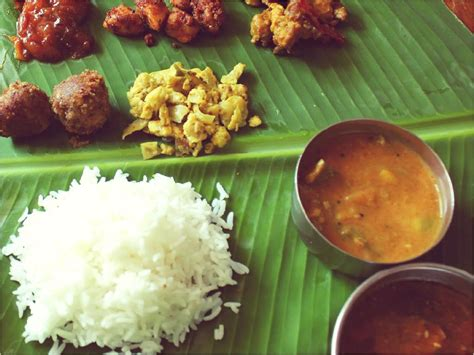 tami cuisine weekend getaways dhanushkodi chennai