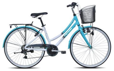 Wanita Terlihat Dewasa Harga Sepeda Keranjang Polygon Terbaru Mei 2018 Sepedaholic