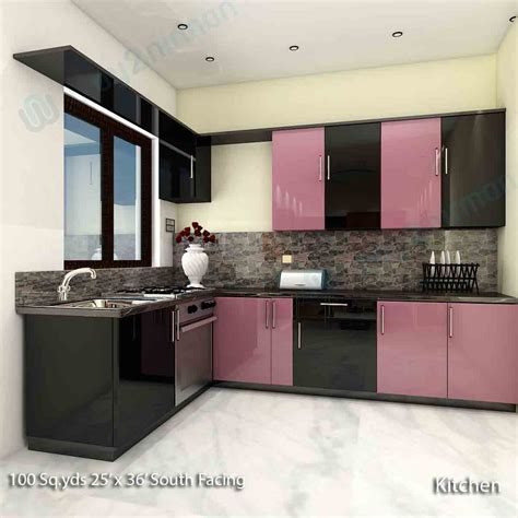kitchen design interior decorating 27 amazing interior kitchen room rbservis com