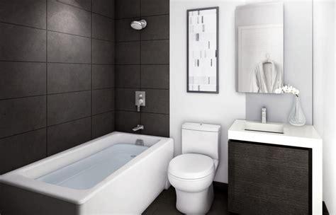 design a bathroom nekoliko savjeta za uređenje kupatila