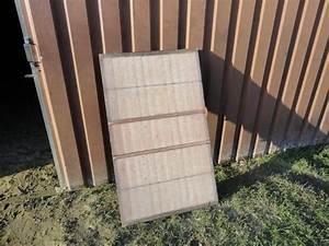 Dünne Holzplatten Kaufen : holzplatten w nde in goch kaufen und verkaufen ber private kleinanzeigen ~ Indierocktalk.com Haus und Dekorationen