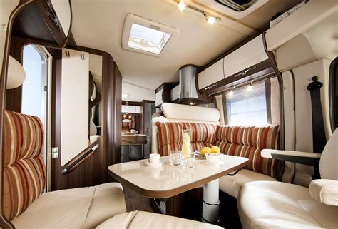 interior design for mobile homes interior designs for mobile homes homesfeed