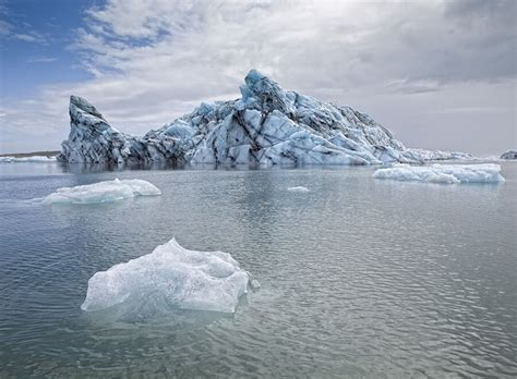 Glacier Boat Tours by Jokulsarlon Boat Tour Guide To Iceland