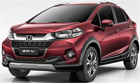 honda wr  diesel vx price  india specifications