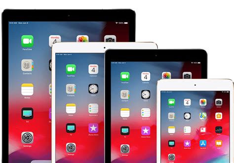 iPad Service Answer Center - Apple Support