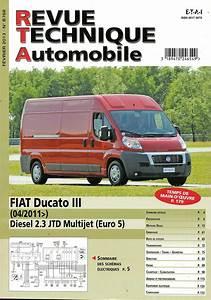 Fiat Ducato Camping Car Fiche Technique : revue technique fiat ducato diesel revue technique ~ Medecine-chirurgie-esthetiques.com Avis de Voitures