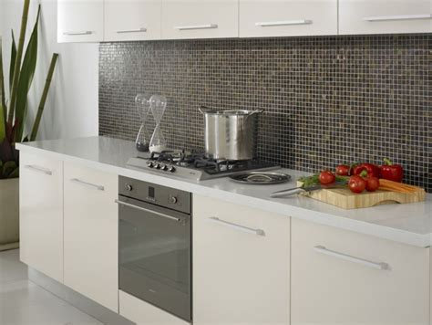 kitchen tiles ideas for splashbacks granite transformations mosaics splashback photo gallery 8665