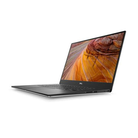 Office Depot Xps 15 by Dell Xps 15 9570 Laptop 15 6 Screen 8th Intel I7