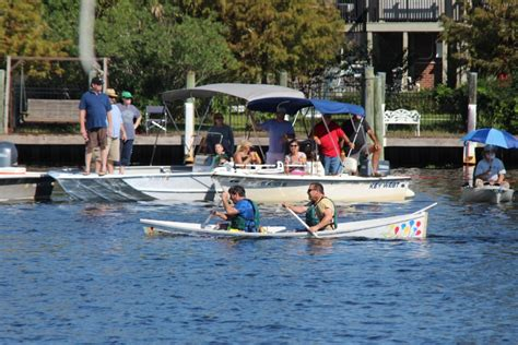 Wooden Boat Fest by Madisonville Wooden Boat Fest Html Autos Post