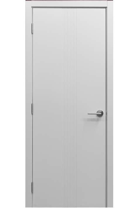 interior wood shutters home depot refreshing white interior door white door u panelu