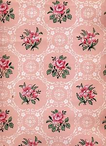 cute vintage backgrounds tumblr - Google Search | *~cute ...