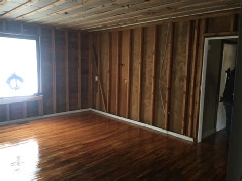 mold clemmons nc double  construction services