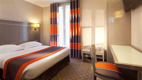 deco chambre hotel chambre ebene sur meubles hotels com mobilier hotel haut