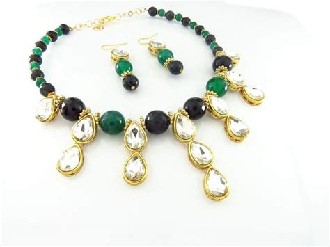 cheap jewelry  india images  pinterest