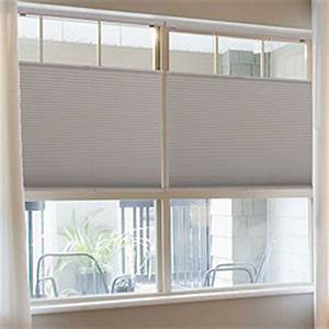 cordless top down bottom up 1 2quot single cell blackout With best price roman shades