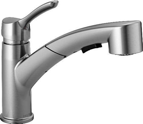 kitchen faucet   pull  pull