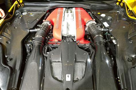 F12 Engine by F12tdf Revealed At Finali Mondiale