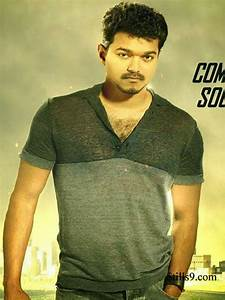 The gallery for --> Actor Vijay Wallpapers In Thalaiva