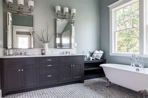 master bath traditional bathroom portland by northwest heritage renovations