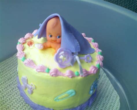 baby shower cake ideas baby shower cake ideas fashion style magazine