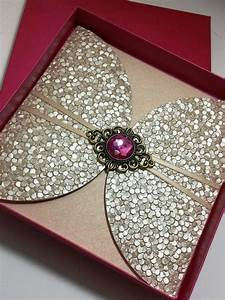 25 best indian wedding cards ideas on pinterest With luxury boxed wedding invitations indian