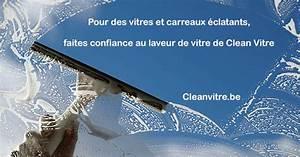 Laveur De Carreaux : clean vitres entreprises ~ Farleysfitness.com Idées de Décoration