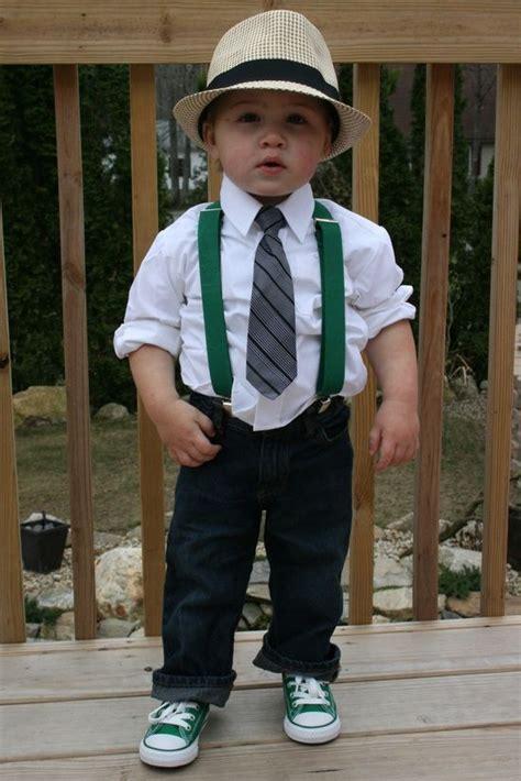 amazing baby boy clothes stylish    year  baby