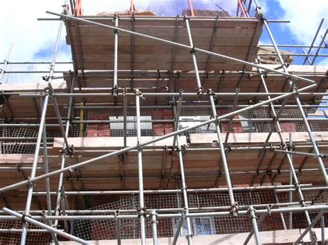 Carpet Fitter Jobs by Scaffolding Services Hockley Southend Essex Certified And