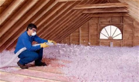 attic insulation energy savings residential roofing salem