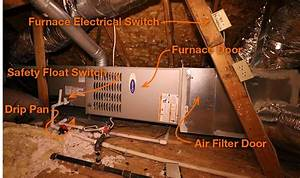 Air conditioner troubleshooting repair central air conditioning.