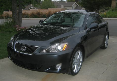 lexus cars 2006 lexus es 350 2006 review amazing pictures and images