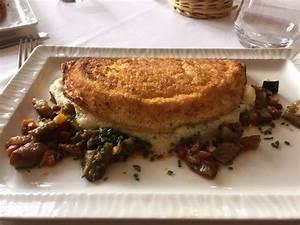 Omelette Mere Poulard : omolete m re poulard picture of la mere poulard mont ~ Melissatoandfro.com Idées de Décoration
