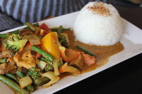 melting pot cuisine melting pot restaurant brisbane