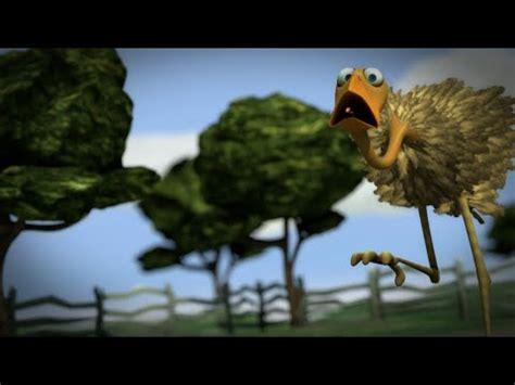 der fruehe wurm faengt den vogel  early worm catches
