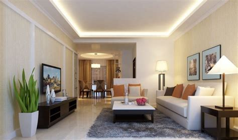 ultimate guide  false ceiling designs ideas  homes