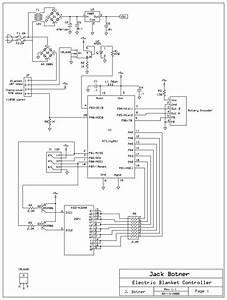 Ve3lny U0026 39 S Avr Projects