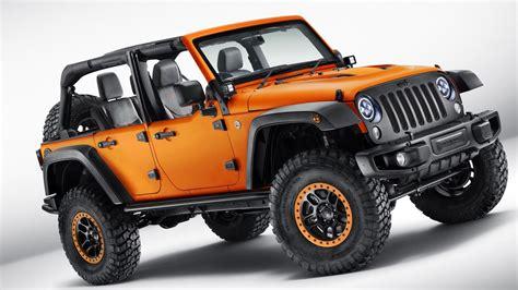 future jeep wrangler jeep wrangler 2019 concept 2018 car review