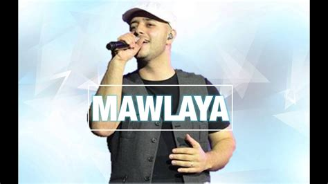 Mawlaya Live London