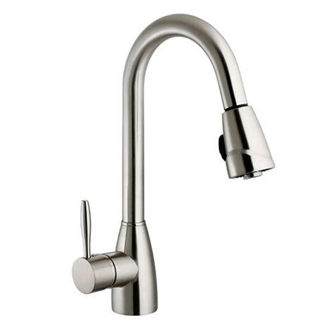 Best Flow Rate Kitchen Faucet