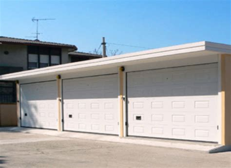 Box Auto Prefabbricati Costi by Box Prefabbricati Prezzi