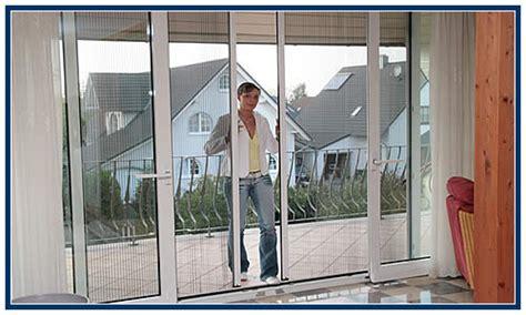 terrassebalkon mit markisen dekofactory