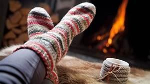 Kalte Wände Was Tun : kalte f e was kann man dagegen tun quelle blog ~ Lizthompson.info Haus und Dekorationen